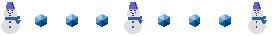 snow108.jpg